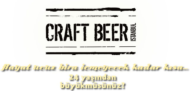 Graft Beer